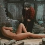 Sinful Dwarf movie
