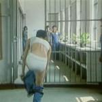 Penitentiary Angel movie