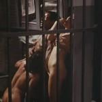 Bare Behind Bars movie