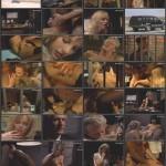 Caged Fury (1993) movie