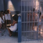 Cell Block Sisters: Banished Behind Bars movie