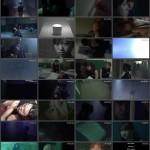 Female Prisoner Sigma movie