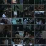Prisoner Maria movie