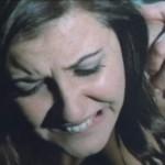 Women in Cellblock 7 movie