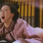 Chinese Torture Chamber Story movie