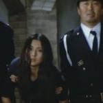 Female Prisoner Scorpion: Jailhouse 41 movie