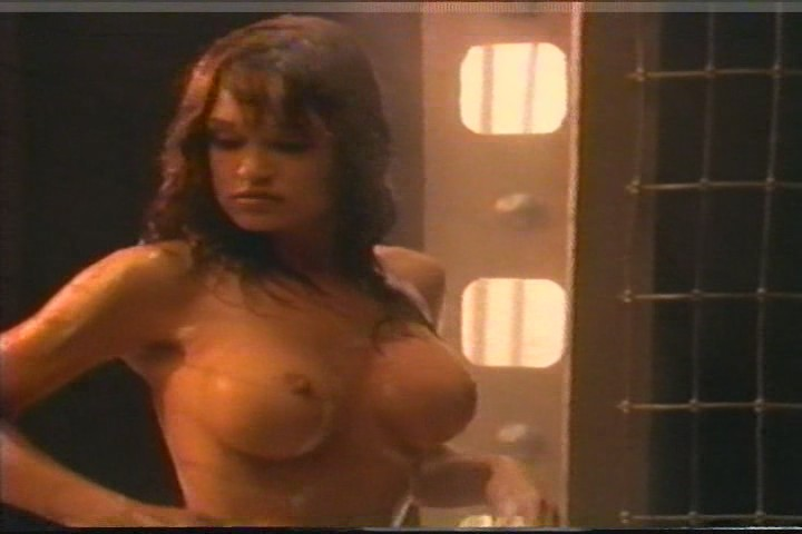 Lisa boyle topless movie scenes, nude glasses hot porn sex