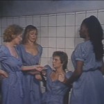 Women's Reformatory movie