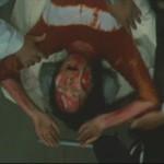 Female Prisoner 701: Scorpion movie