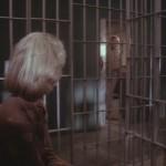 Jackson County Jail movie