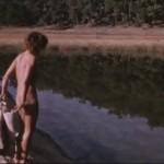 Journey Among Women movie