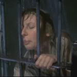 Interrogation movie
