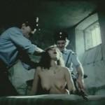 Jailhouse Sex movie