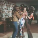 Five Loose Women movie
