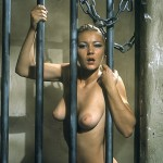 Barbed Wire Dolls movie