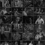 Caged (1950) movie