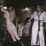Helga, She Wolf of Spilberg movie