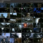 Female Prisoner Scorpion: Grudge Song movie