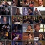 Girls in Prison (1994) movie