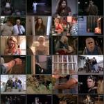 Hellblock 13 movie