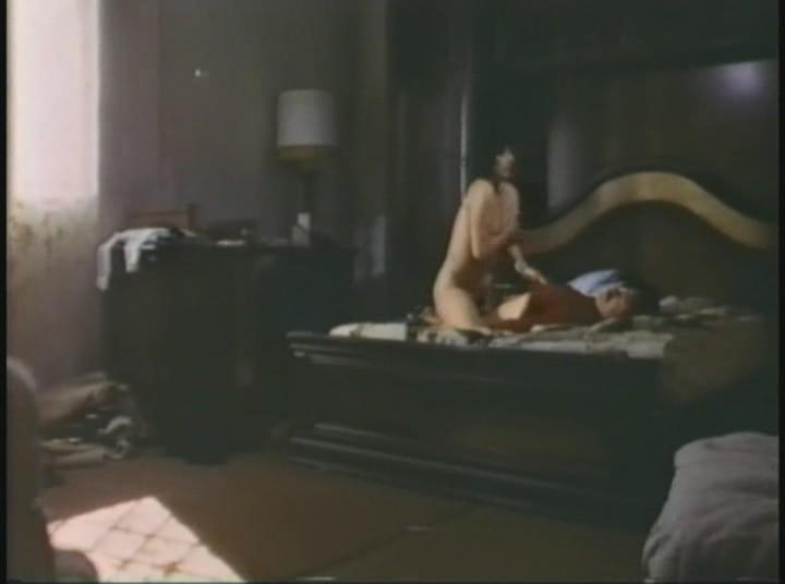 женский зона фильм эротика - 9