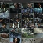 New Female Prisoner Scorpion: Special Cellblock X movie