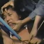 Women in Heat Behind Bars movie