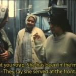 Women's Prison (2002) movie