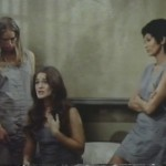 Women in Chains movie