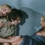 Jailhouse Wardress movie