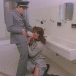 Sex Penitentiary movie