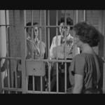 I Want to Live (1958)  movie