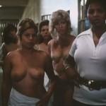 Ten Violent Women movie