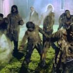 Shadow: Dead Riot movie