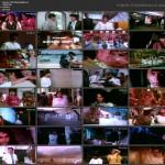 Anjaam movie