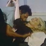 Caged Fury (1983) movie