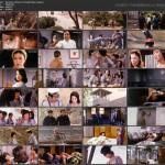 Excessive Torture in a Female Prison Camp movie