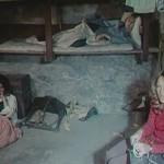 School Girls in Chains movie