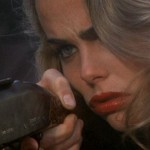 Lipstick movie