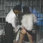 Prisoners of Lust movie