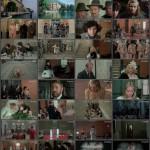Salo: 120 Days of Sodom movie