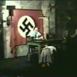 Stalag 69 movie