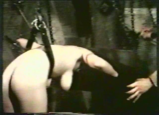 onlayn-porno-gestapo