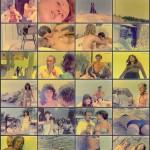 Intikam Kadini movie