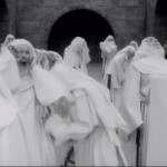 Mother Joan of the Angels movie