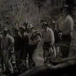 Prison Farm movie