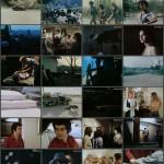 Women Unchained movie