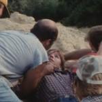 Nail Gun Massacre movie