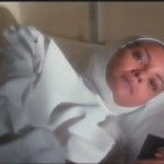 Sister Emanuelle movie