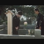 Red Peony Gambler 8: Execution of Duty movie
